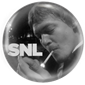Norman Reedus to Host SNL