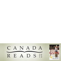 Canada Reads: The Game