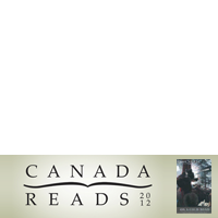 Canada Reads: On a Cold Road