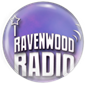 Ravenwood Radio
