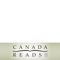 Canada Reads 2012