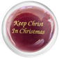 keep Christ in Christmas1