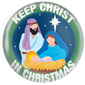 keep Christ in Christmas2