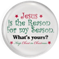 keep Christ in Christmas3