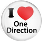 One Direction World :) xxx