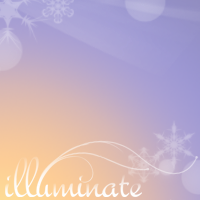Illuminate - CaringBridge