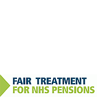 Fair Treatment: NHS Pensions