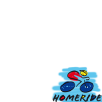 HomeRide
