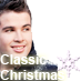Support @joemcelderry91 Xmas