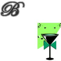 Bartender-G #arashi
