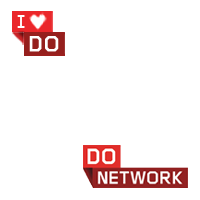 Do Network Indonesia
