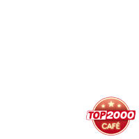 Top 2000 Cafe