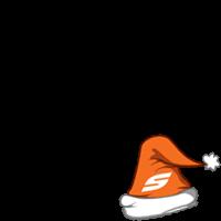 Natal Savan