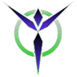 Vanu Sovereignty