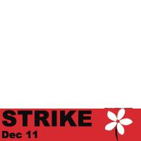 Karama Strike