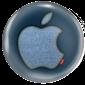 apple fans