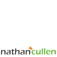Nathan Cullen for NDP Leader