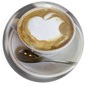 apple cofee