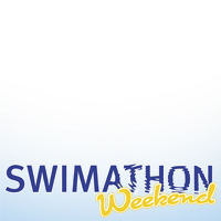 Swimathon Weekend