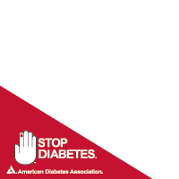 the Stop Diabetes movement