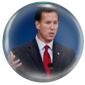 Rick Santorum For President
