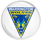 Support the Wolves in 2012!