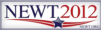 Newt 2012