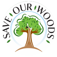 Save Our Woods