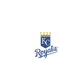 Kansas City #Royals