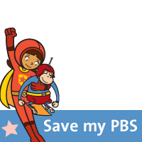 Save my PBS