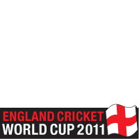 England World Cup 2011