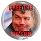 FreeTheBigSam