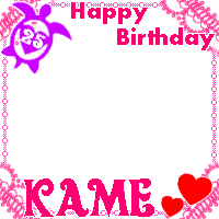 kame_happybirthday