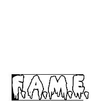 F.A.M.E. by CBreezy.com