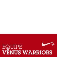 Circuito Vênus SP / 2011