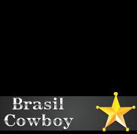 15249fe5551c6 Brasil Cowboy - Support Campaign