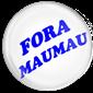 FORAMAUMAU