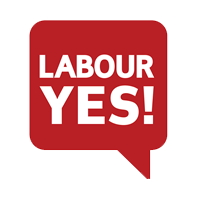 Labour Yes
