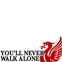 Liverpool FC #2