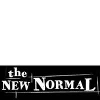 The New Normal Project
