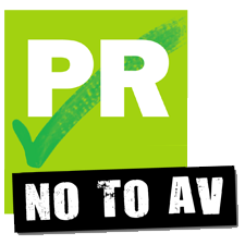 NO2AV_YES2PR