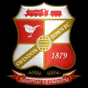Swindon Town F.C.