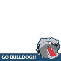 UNC Asheville Bulldogs