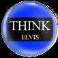THINK ELVIS