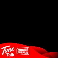 Justin Bieber KL-Tune Talk
