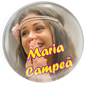 Maria Campeã