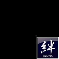 KIZUNA(small)