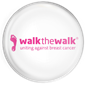 Moonwalk for Breast Cancer