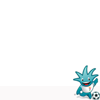 Juegos Panamericanos: ¡Gavo!