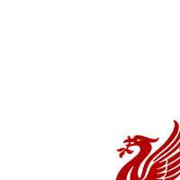Liverpool FC #1